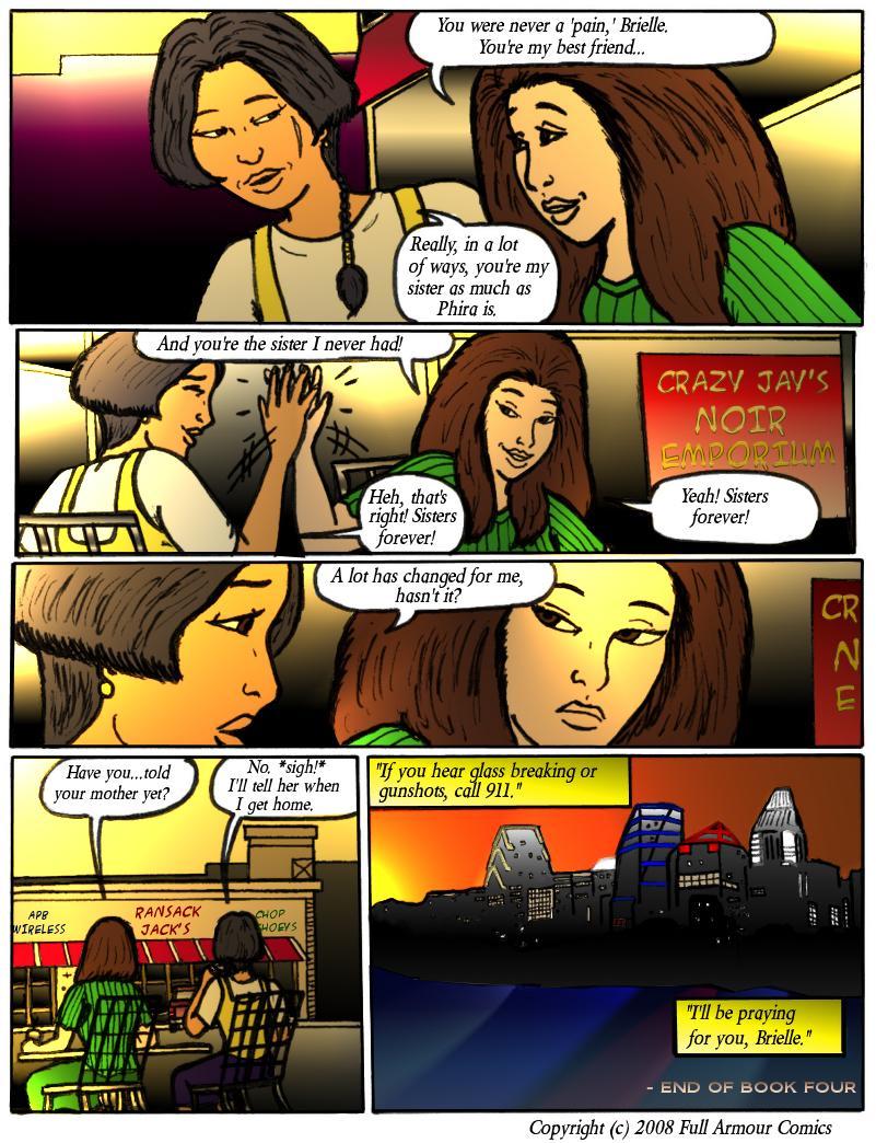DE 4 Page 22